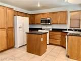 5298 Caprock Canyon Avenue - Photo 7