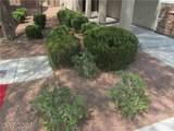 1504 Destiny Ridge Court - Photo 2