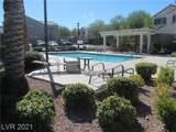 1504 Destiny Ridge Court - Photo 44