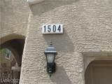 1504 Destiny Ridge Court - Photo 47