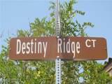 1504 Destiny Ridge Court - Photo 48