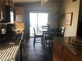 1844 Vista Pointe Avenue - Photo 11