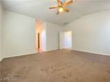 7706 Peace Lily Court - Photo 10
