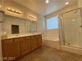 7706 Peace Lily Court - Photo 11