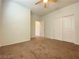 7706 Peace Lily Court - Photo 12