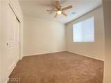 7706 Peace Lily Court - Photo 13