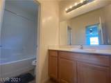 7706 Peace Lily Court - Photo 14