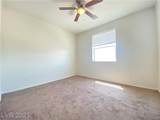 7706 Peace Lily Court - Photo 15