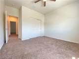 7706 Peace Lily Court - Photo 16