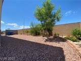7706 Peace Lily Court - Photo 17