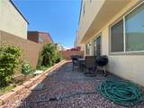 7706 Peace Lily Court - Photo 18
