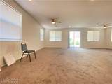 7706 Peace Lily Court - Photo 2