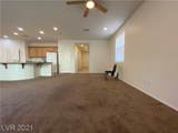 7706 Peace Lily Court - Photo 3