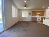 7706 Peace Lily Court - Photo 4