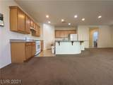 7706 Peace Lily Court - Photo 5