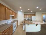 7706 Peace Lily Court - Photo 6