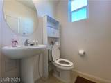 7706 Peace Lily Court - Photo 7