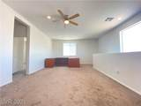 7706 Peace Lily Court - Photo 8