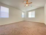 7706 Peace Lily Court - Photo 9