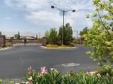 10260 Gibson Isle Drive - Photo 39