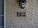 7185 Durango Drive - Photo 1
