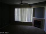 7185 Durango Drive - Photo 4