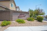 8616 Water Bucket Avenue - Photo 44