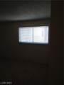 2290 Desert Inn Road - Photo 16