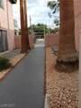 2290 Desert Inn Road - Photo 4