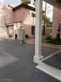 2290 Desert Inn Road - Photo 5