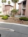 2290 Desert Inn Road - Photo 6