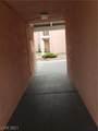 2290 Desert Inn Road - Photo 7