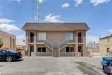 5322 Del Gado Drive - Photo 1