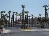 2056 Mesquite Lane - Photo 11