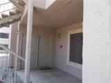 2056 Mesquite Lane - Photo 3