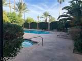 3135 Mojave Road - Photo 15