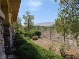 11280 Granite Ridge - Photo 20