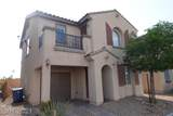 10471 Masons Creek Street - Photo 2
