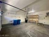 10419 Lilac Square Avenue - Photo 33