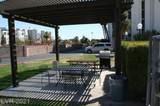 3930 University Center Drive - Photo 22