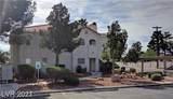 4520 Lake Mead Boulevard - Photo 1