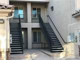 4705 Apulia Drive - Photo 2