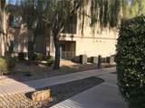 4705 Apulia Drive - Photo 4
