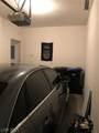 4705 Apulia Drive - Photo 7