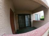 4160 Sanderling Circle - Photo 14