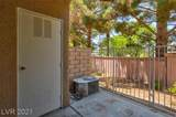 251 Green Valley Parkway - Photo 38