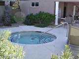 9112 Vista Greens Way - Photo 30