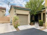 7876 Solid Horn Court - Photo 1