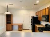 7876 Solid Horn Court - Photo 10