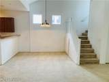 7876 Solid Horn Court - Photo 12